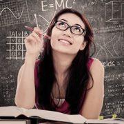 stem_scholarship02