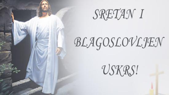 čestitka-550x310