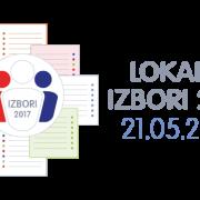 img_logo-izbori-2017