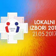 Lokalni-izbori-2017