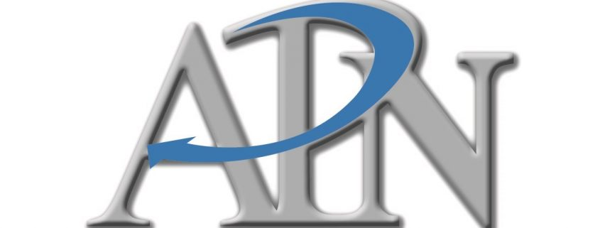 logo-636282216127106797_1600_900