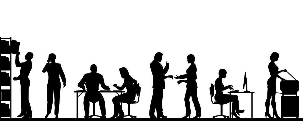 working-people-silhouette-26