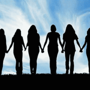 women_holding_hands