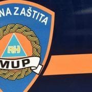 Civilna_Zastita