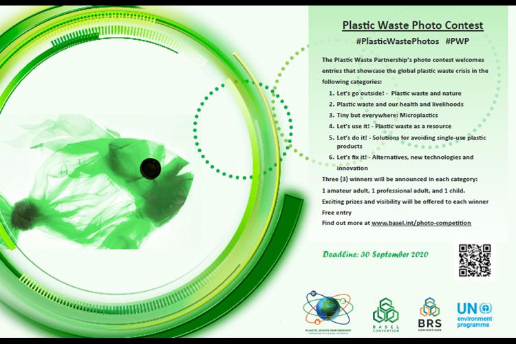 200427 plasticni otpad