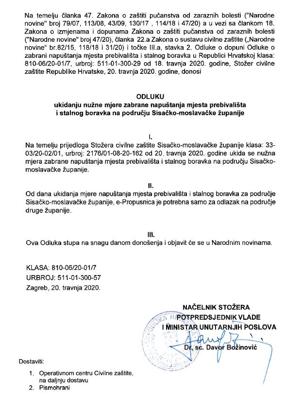 Ukidanje_e_propusnica