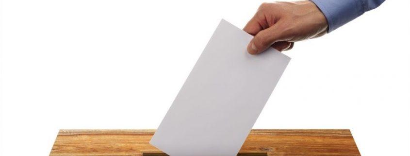Izbori za HS 2015