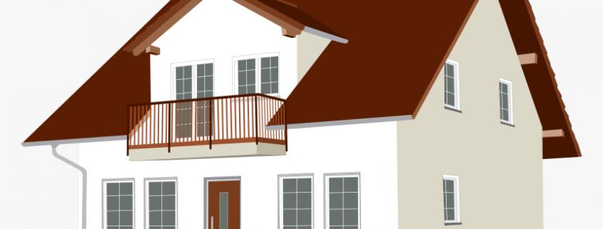 3-31737_house-png-clip-art-house-clipart-png-transparent