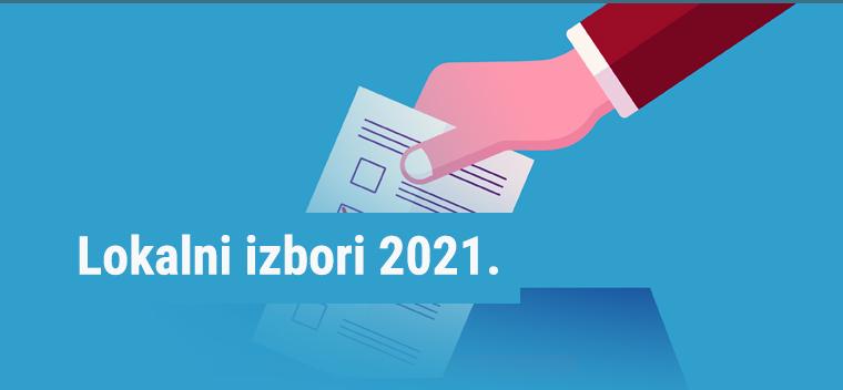 lokalniizbori-1