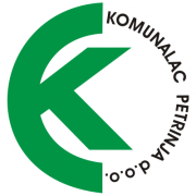 komunalac logo