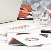 internal-banner-committees